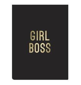 Girl Boss Mini Pad