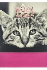 King Kat Mini Pad