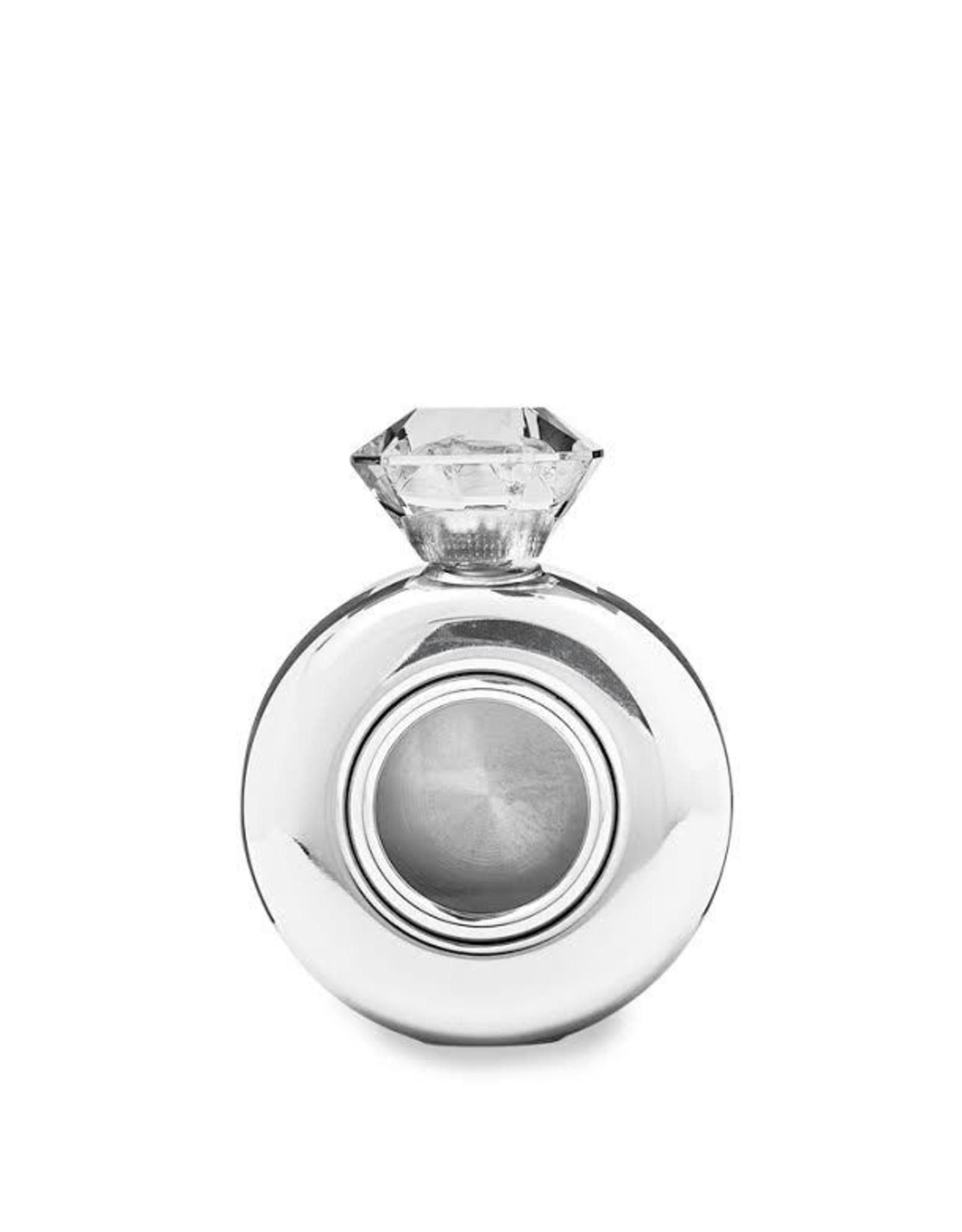 Diamond Flask