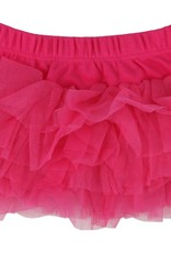 Tutu 12-24 Months Hot Pink