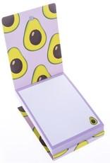 Guac Mini Pad