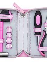Brouk Pink Fix-It Kit