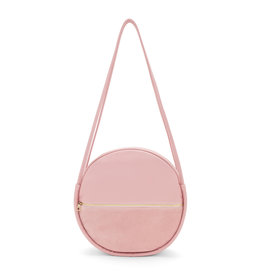 ban.do Circle Bag Rose