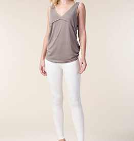 Vocal 6175 Basic Legging