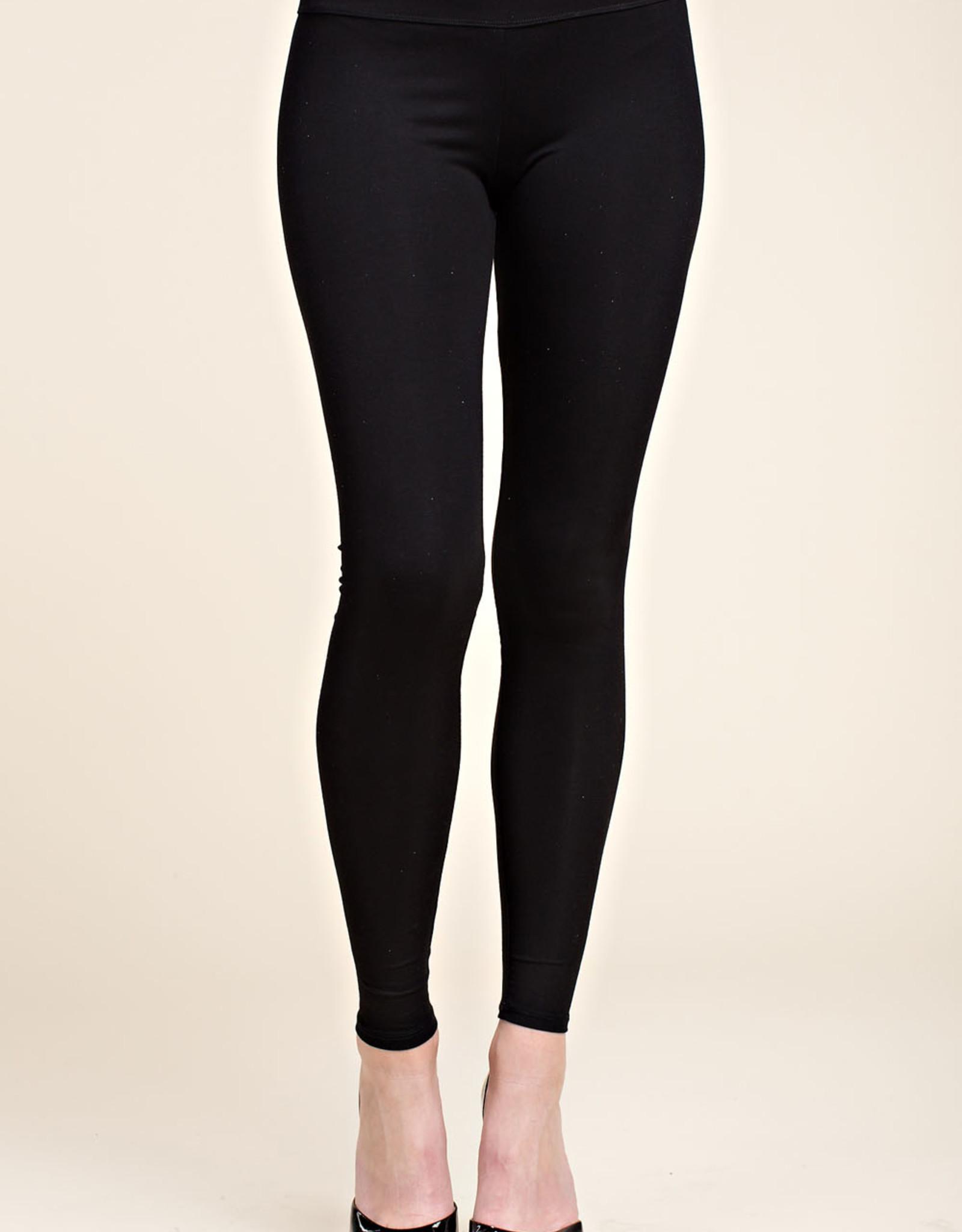 Vocal 6175 Basic Legging
