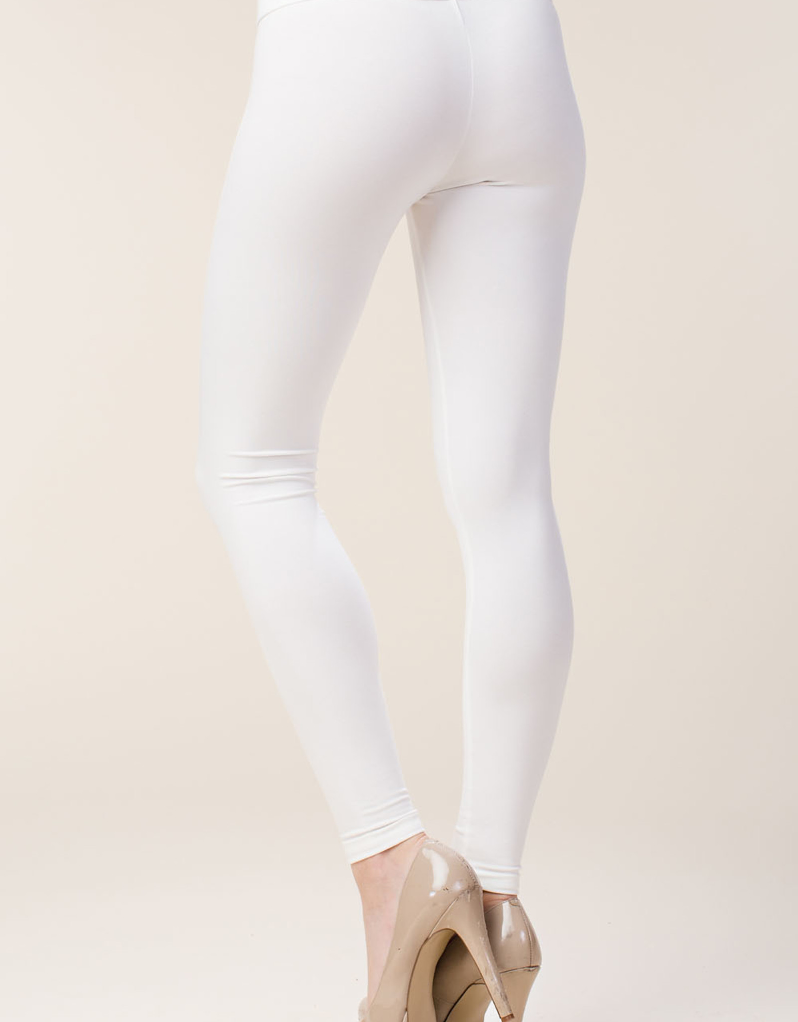 Vocal Basic Legging