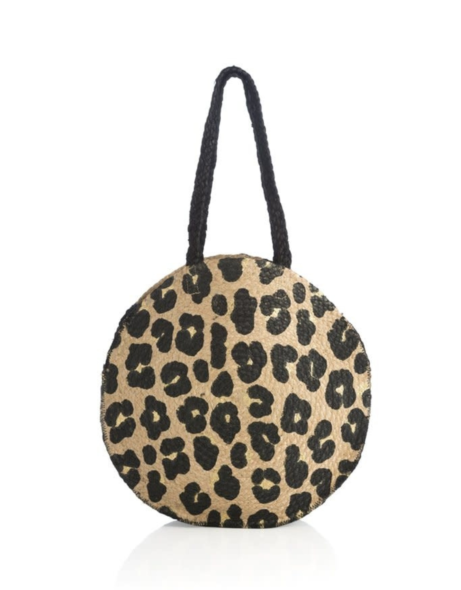 Shiraleah 6144 Animal Tote