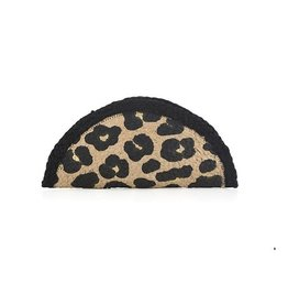 Shiraleah 6145 Animal Clutch