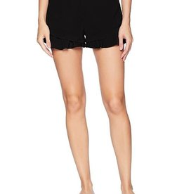 Jack Black Ruffle Short