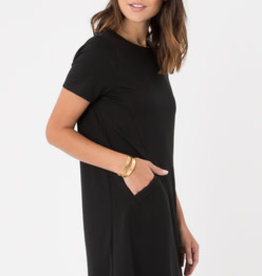 Z Supply Ponte Dress