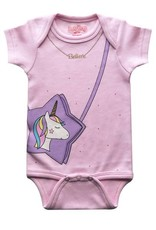 Sara Kety Onesie Unicorn Bag 12-18 Months