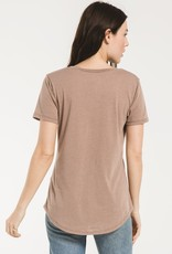 Z Supply The Pocket Tee