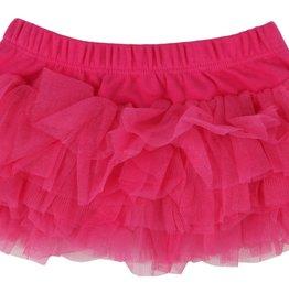 Sara Kety Tutu 0-6 Months Hot Pink