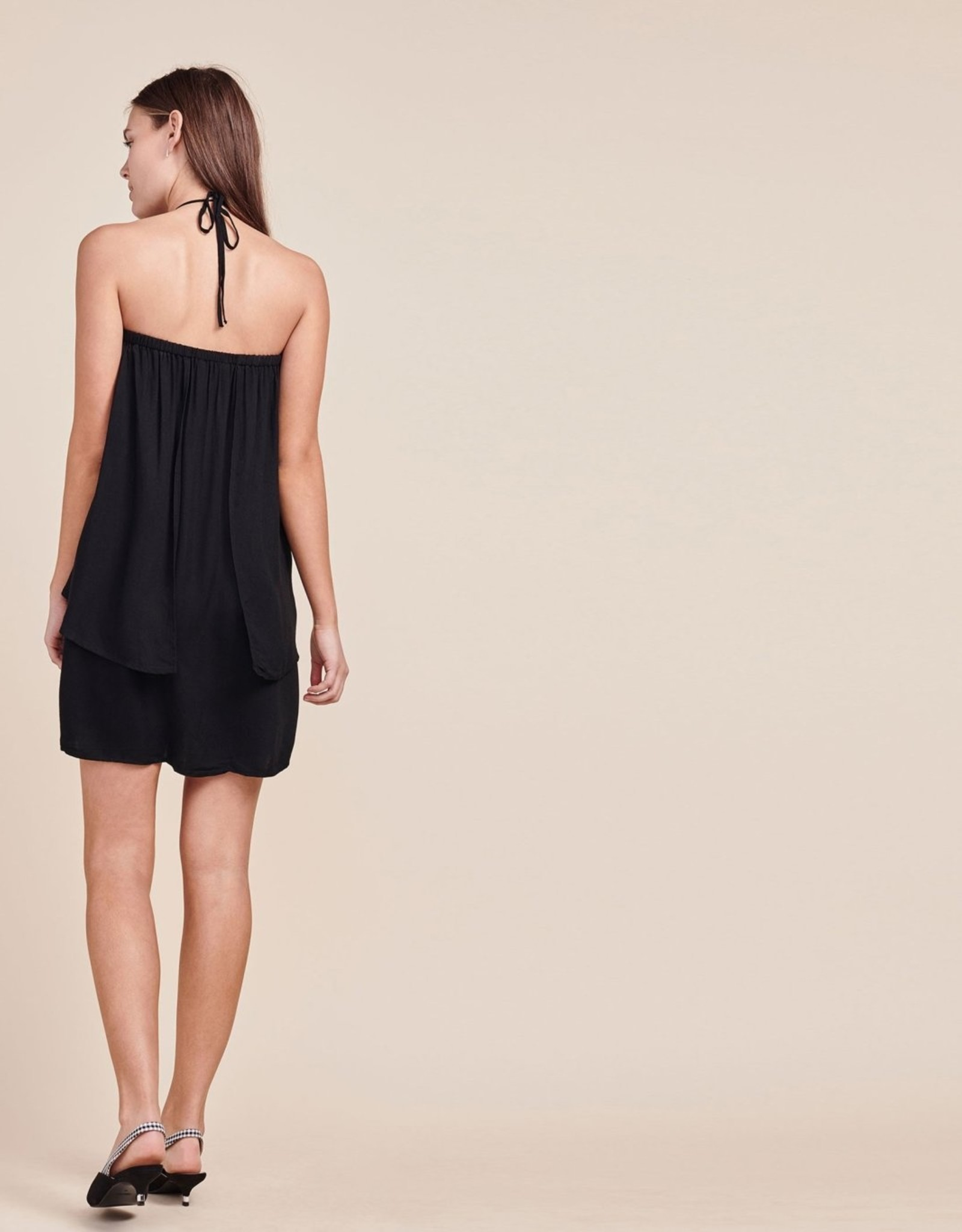 Jack Black Halter Dress