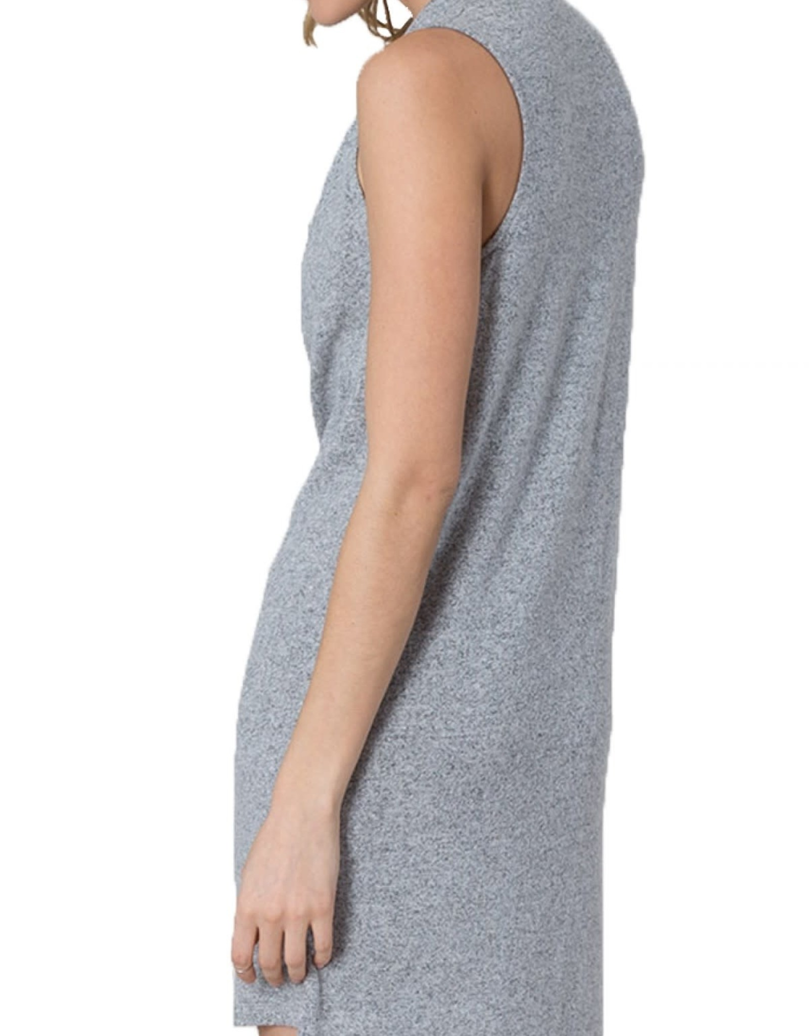 Z Supply Brooklyn Dress HGY