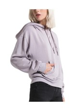 Others Follow Softy Hoodie