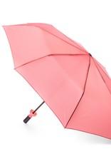 Wine Bottle Umbrella - Rose