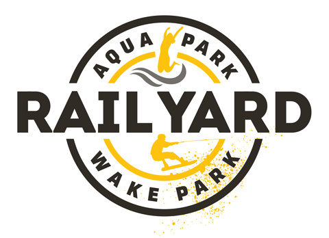 railyard logo