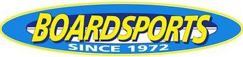 Boardsports Canada