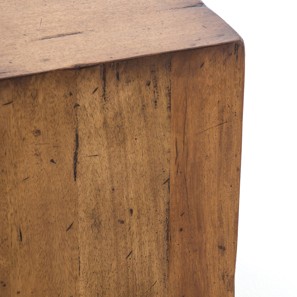 Aspen End Table