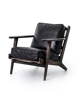 Breckenridge Lounge Chair