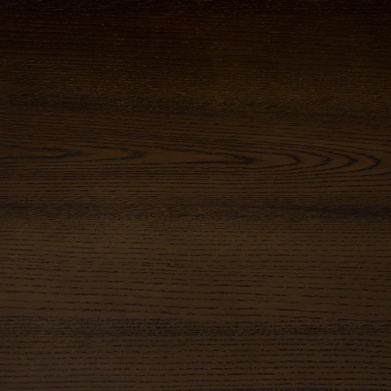 Boulder Sideboard