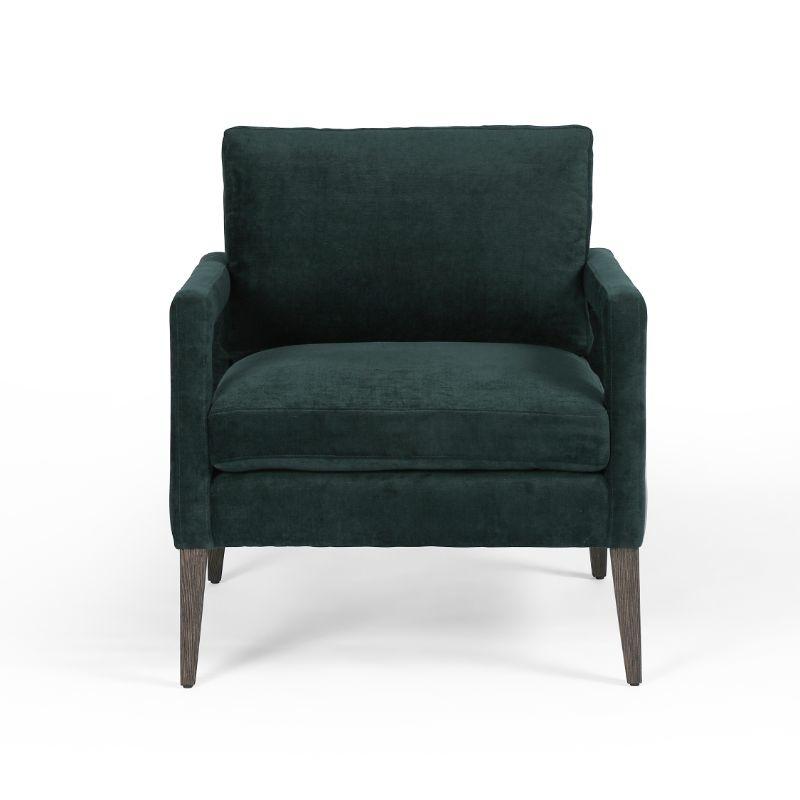 Raleigh Chair