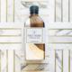 Salt Soak Charcoal Sage - Large