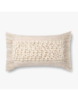 """Dover Pillow 13"""" x 21"""""""