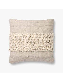 Dover Pillow