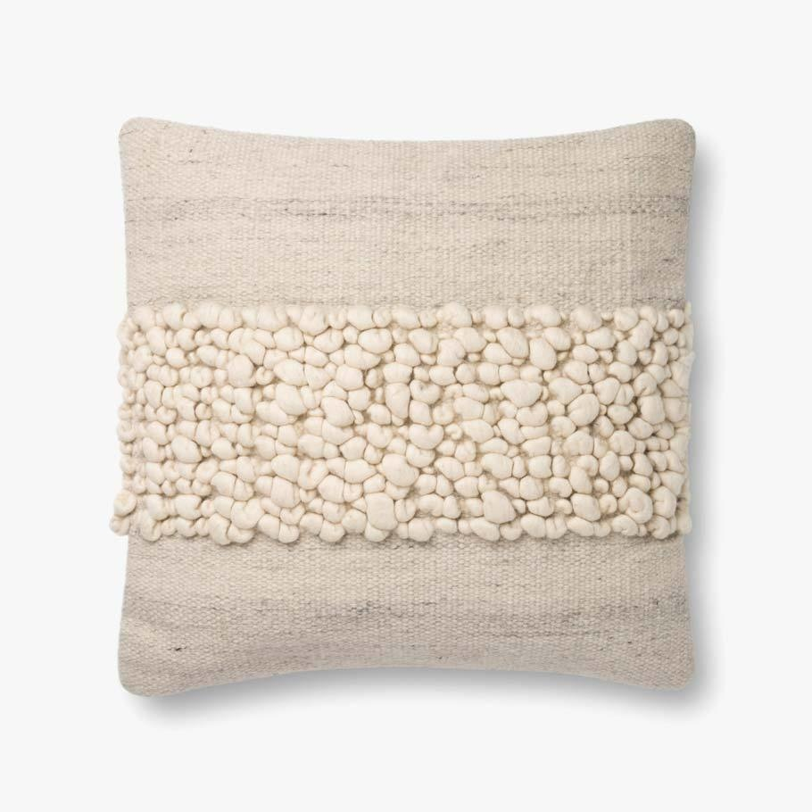 """Dover Pillow 22"""" x 22"""""""