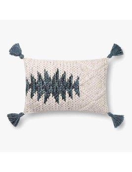 Cressida Pillow