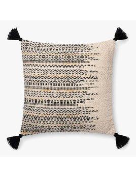 Romee Pillow