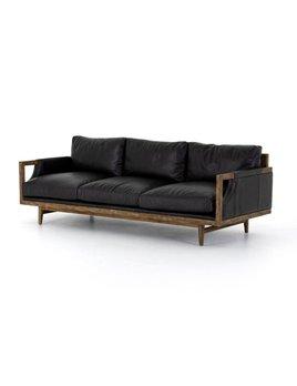 Ogden Sofa