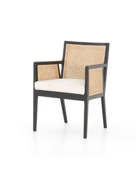 Ventura Cane Chair