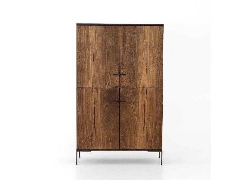 Chandler Cabinet