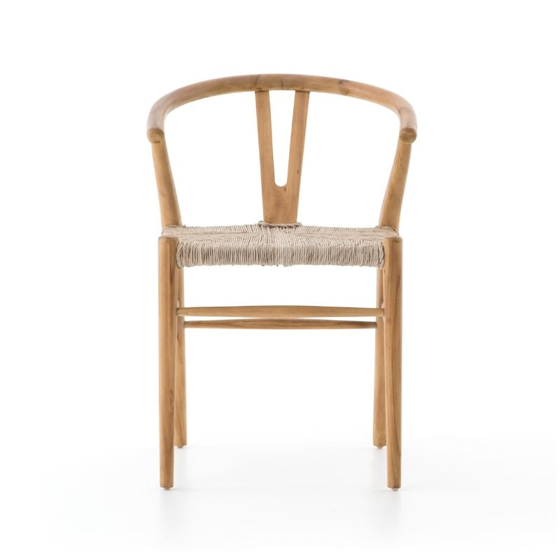 Estes Dining Chair