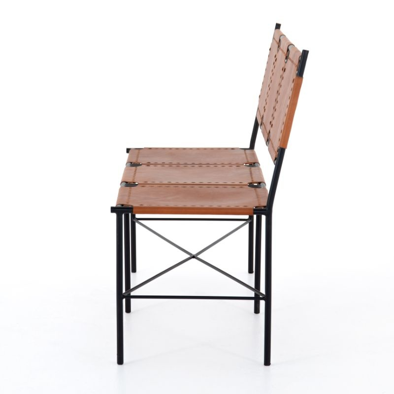 Ethan Accent Bench