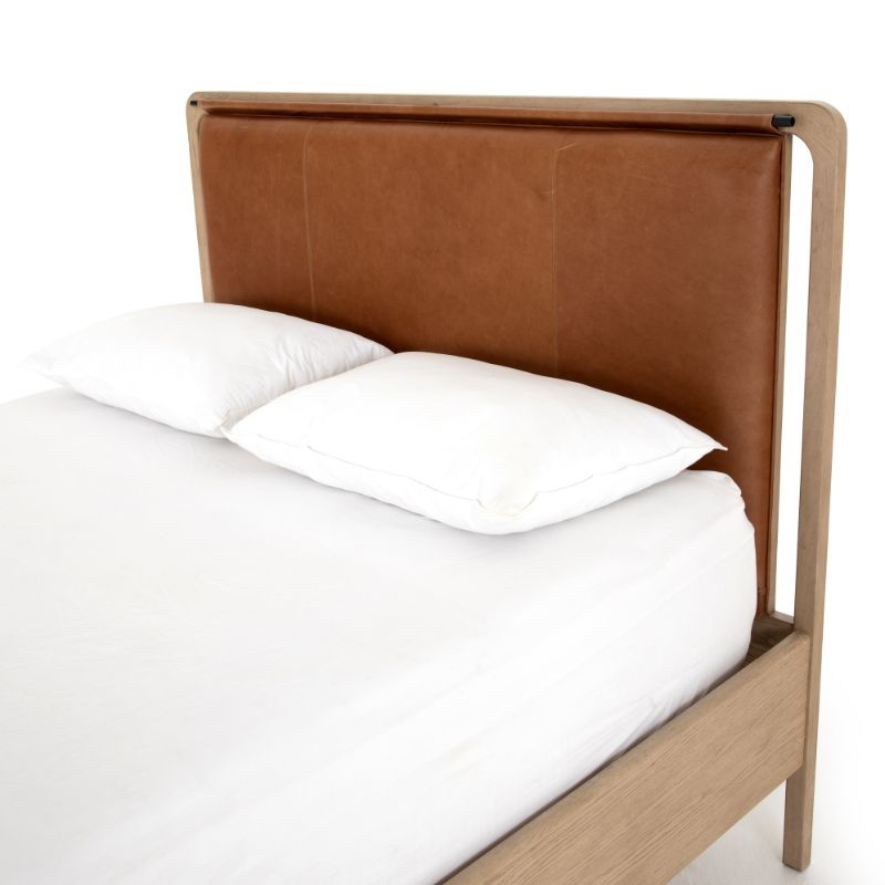 Beck Bed Preorder