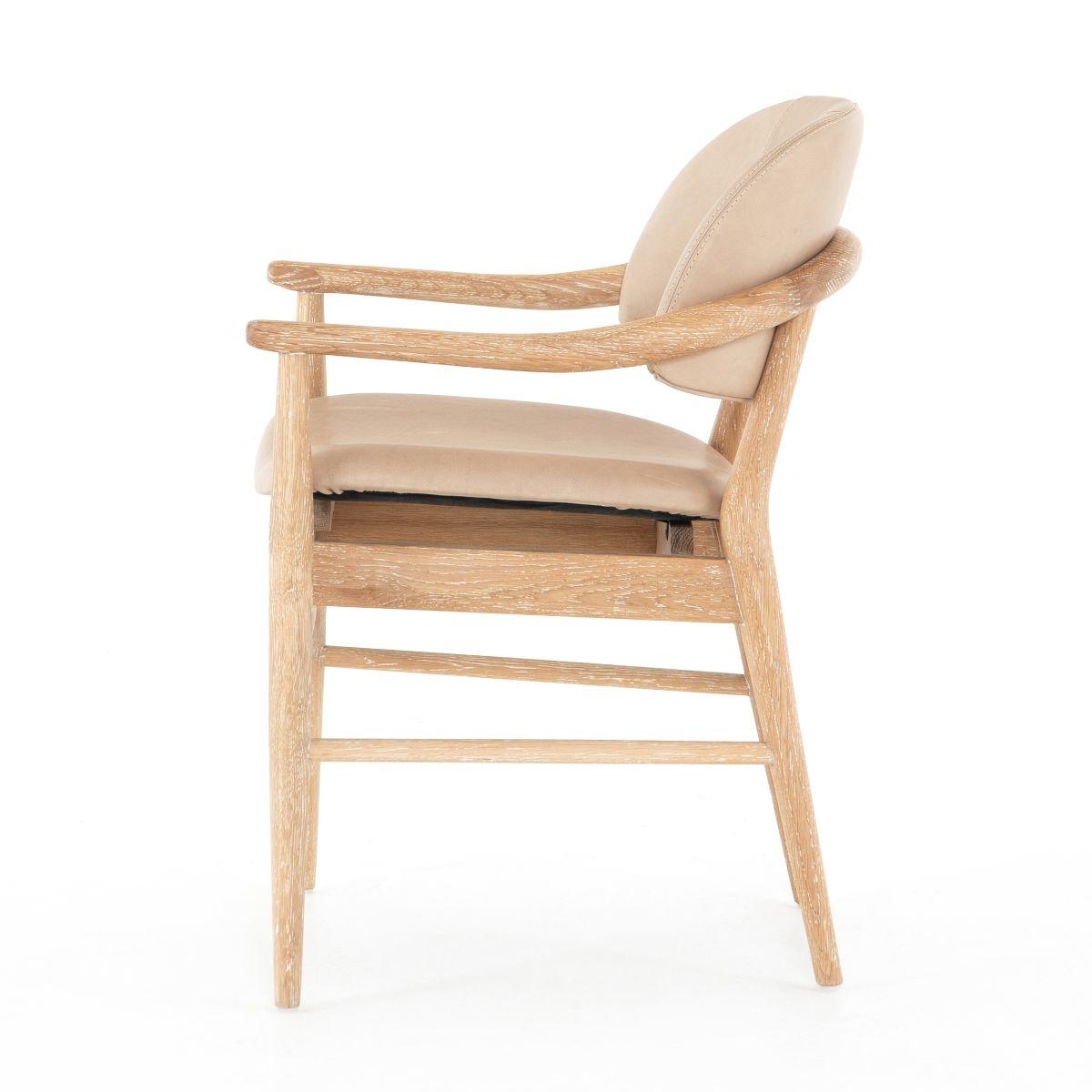 Senna Dining Chair