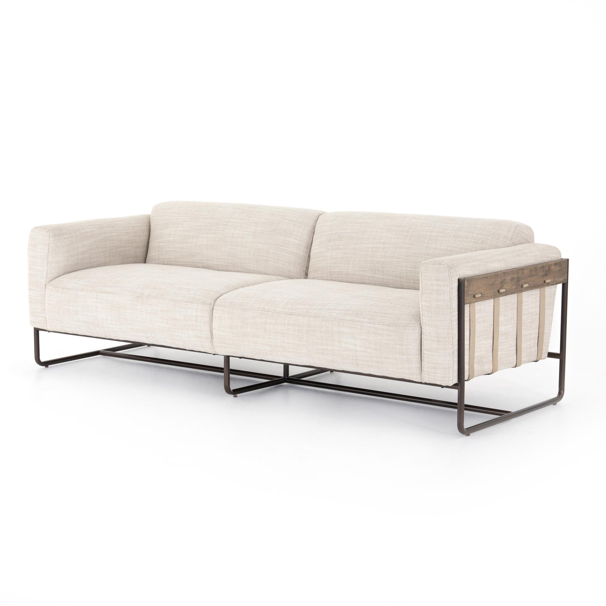 Kolbey Sofa
