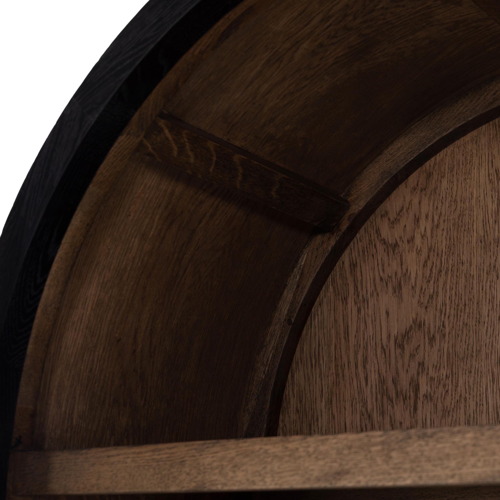 Brooks Cabinet