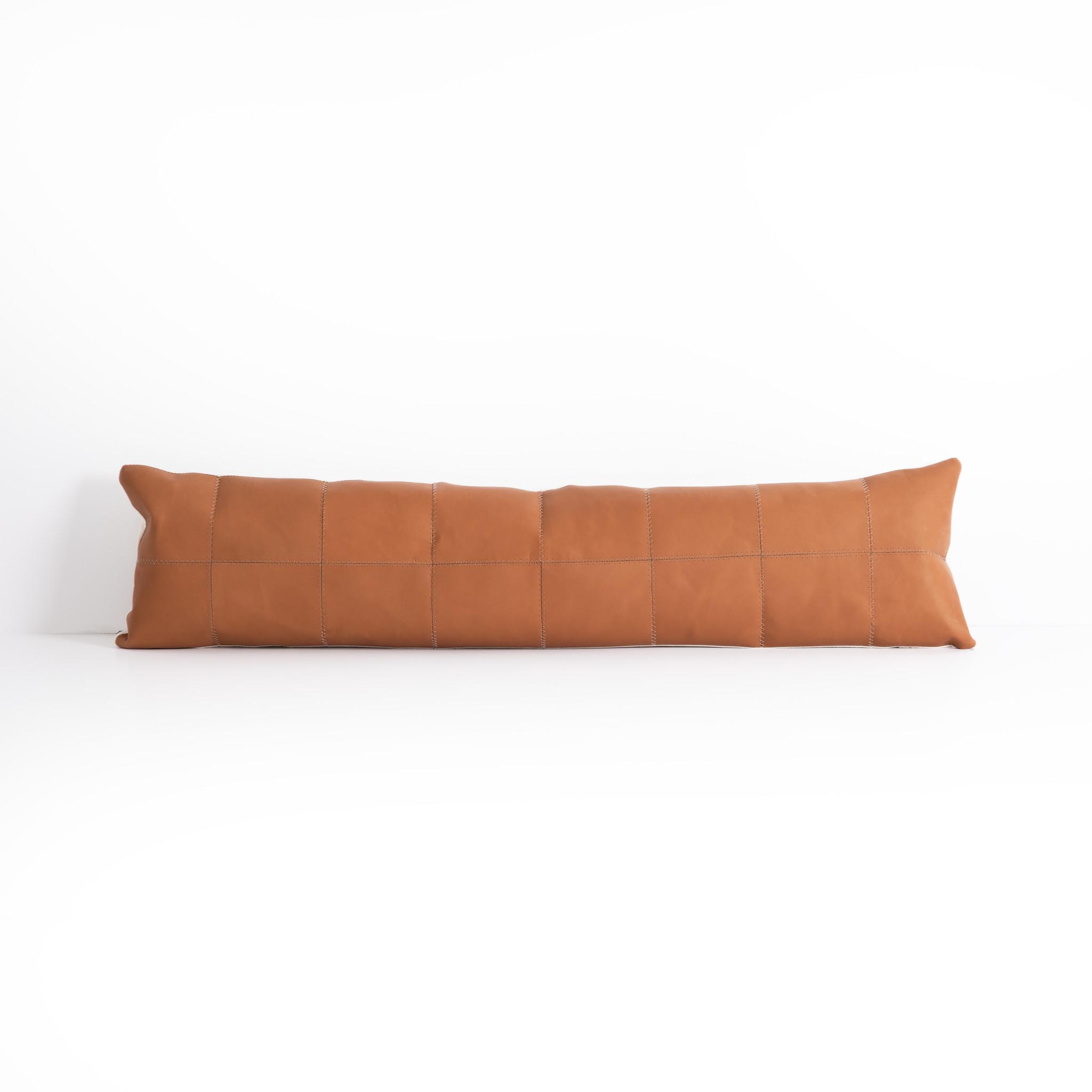 Camile Lumbar Pillow