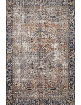 VAL RUG