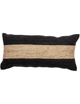 Etta Pillow