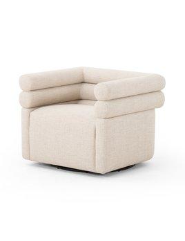 Rene Chair