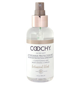 CLASSIC BRANDS Coochy After Shave