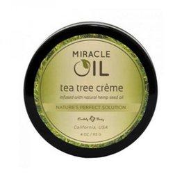 EARTHLY BODY Earthly Body Miracle Oil