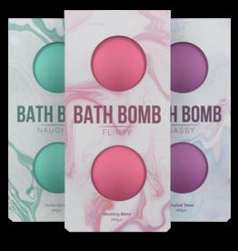 SYSTEM JO Bath Bomb