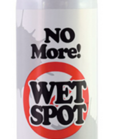 CLASSIC BRANDS No More Wet Spot